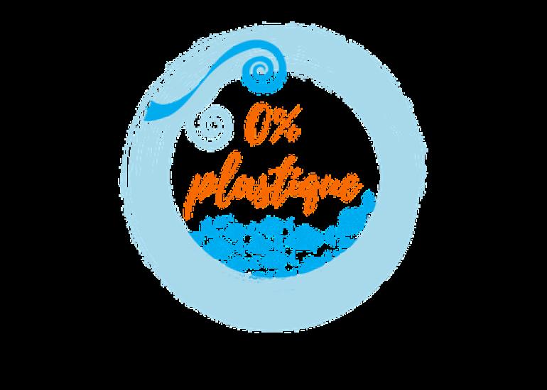 o-plastique-3.png